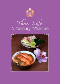 thai_life_a_culinary_treasure-1