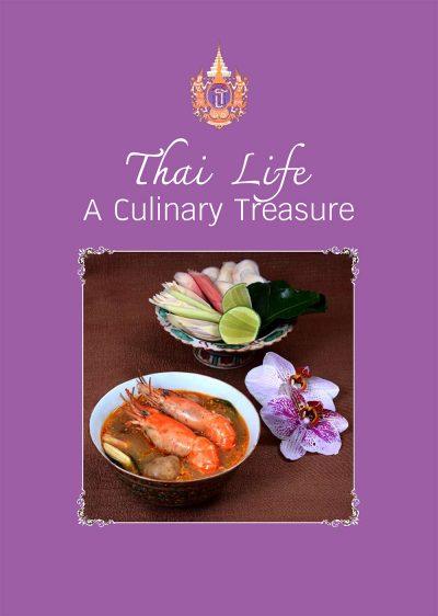 thai_life_a_culinary_treasure-1